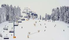 #chairlift #departure #highlands #hochsauerland #north rhine westphalia #north slope #rothaargebirge #runway #ski lift #ski run #ski runner #skiers #skiing #snowboarders #snowboarding #spotlight #westfalen #winter