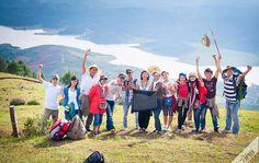 Việt Nam Du Lịch: Những thói quen du lịch dành cho dân đi bụi