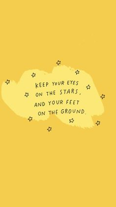 There Are A Lot Of Little Reasons Life Quotes Wallpaper Quotes Meaningful Words Debbie Bong . Dream Quotes, Quotes To Live By, Stay Humble Quotes, Lettering, Words Quotes, Fly Quotes, Star Quotes, Cute Quotes Eyes, In Your Eyes Quotes