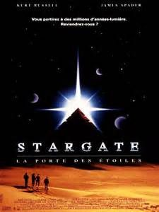stargate le film - Bing Images