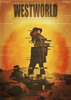 P575 Art Decor Fear The Walking Dead Season 5 Hot TV Shows Silk Poster