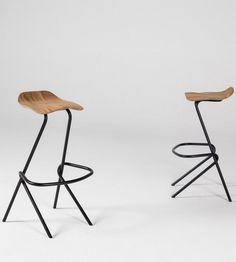 Modular and ergonomic seating systems: prostoria @ Salone del Mobile.Milano 2016