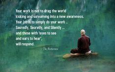 Famous Quotes About Enlightenment. QuotesGram