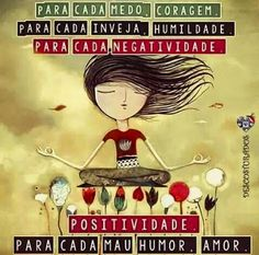 @postando_com_carinho