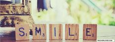 S.M.I.L.E. Facebook Timeline  Profile Covers