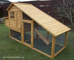 Chicken Houses | Chicken House For Sale