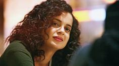 What makes Kangana Ranaut's stardom go beyond symbolism in selfie-obsessed Bollywood? - The Indian Express #FansnStars