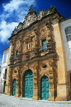 Bahia...Brazil
