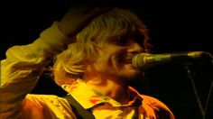 Nirvana Live at Reading 1992(full concert) 1080p