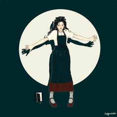 The Other Side of the Moon 달의 뒤편 Full ver. Grafolio #나의순결한행성 #mypureplanet #그라폴리오#grafolio#토일연재 #일러스트#illust#illustrator#イラスト #少年#少女 #lovely#girl#boy #salgoo#salgoolulu#살구 #seoul #스토리픽#storypic