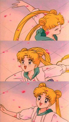 Sailor Moon Manga, Sailor Moon Funny, Sailor Moon Art, Cocoppa Wallpaper, Wallpaper Wa, Cute Disney Wallpaper, Cartoon Wallpaper, Aesthetic Iphone Wallpaper, Sailor Moon Aesthetic