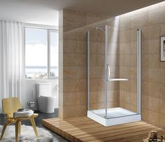 Frameless N98 vanities for small bathrooms single bathroom vanity