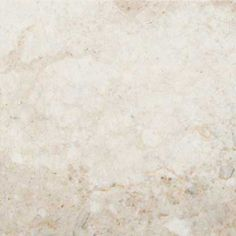 Turkish Marfil Marble Tile