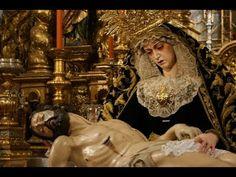 TERÇO DAS DORES DE MARIA PELAS SAGRADAS CHAGAS DE JESUS