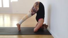 121 best yoga peak poses images  yoga poses yoga poses