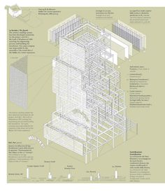 Revealing the Secrets Behind the Designs – MAS CONTEXT, Salottobuono