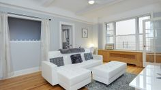 215 West 75th - for sale in 2014, jr-1, asking 515K