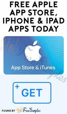 Apple Watch Apps, Apple Watch Iphone, Apple Apps, Apple Tv, Ipad Pro Apps, Ipad App, Good Apps For Iphone, Unlock My Iphone, Ipad Mini Wallpaper