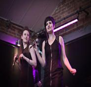 Our live function party band, The Vibe City is available to book for your wedding in the UK & London.