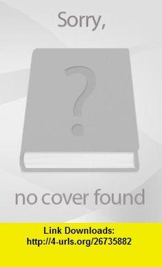 The Saga of Gisli (Everymans University Library ; 252) (9780460102520) George Johnston , ISBN-10: 0460102524  , ISBN-13: 978-0460102520 ,  , tutorials , pdf , ebook , torrent , downloads , rapidshare , filesonic , hotfile , megaupload , fileserve