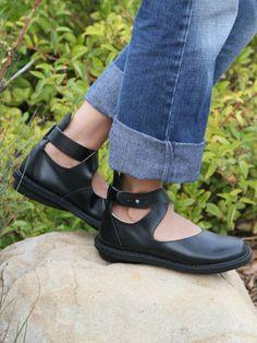 Trippen Vivienne : Ped Shoes - Order online or 866.700.SHOE (7463).