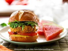 Burgers are one of the most reliable staples to be found in any cook's arsenal. Infinitely adjustable, easily prepared, and universally enjoyed, many satisfying meals both past and present ca…