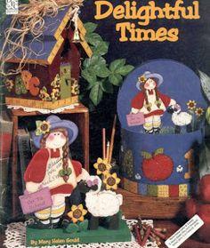 DelightfulTimes - giga artes country - Picasa Web Albums