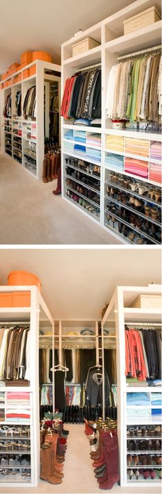 super organized love it!