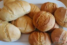 20 Min, Food And Drink, Lunch, Bread, Snacks, Meals, Dinner, Breakfast, Recipes