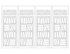 Reading Logs, Reading Club, Reading Skills, Reading Lessons, Guided Reading, Reading Log Printable, Bujo, Reading Tracker, Book Log