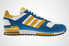 Adidas Shoes, Shoes Sneakers, Adidas Zx 700, Adidas Tubular Nova, Sneaker Release, Shoe Game, New Shoes, Kicks, Basket