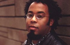 Kevin Young is a Poet whose book The Grey Album: On the Blackness of Blackness was selected as one of the 100 Notable Books of 2012 by the New York Times