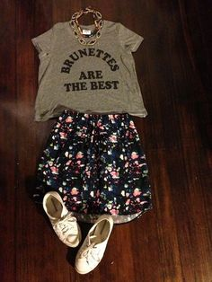 summer outfits 2013 - Google Search