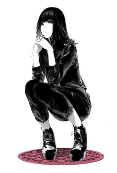 Girls Characters, Manga Characters, Female Characters, Character Design References, Character Art, Beautiful Anime Girl, Female Anime, Illustration Girl, Anime Sketch