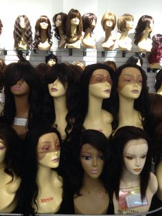 http://www.wigshairusa.com Tess is a hair and wig supplier in the USA we sift through all the bad ones and send you the perfect extension or wig for your busy lifestyle Tess Wig Hair Boutique Milwaukee Wisconsin USA 53202 01-414-271-9447 email tessbeautysupply@yahoo.com  any questions or concerns