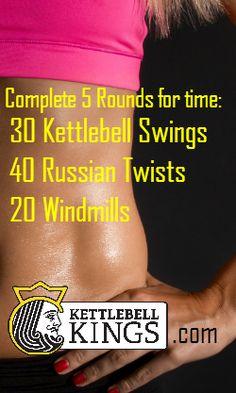 kettlebell, kettlebell esercizio, idoneità kettlebell, kettlebell allenamento, circuito di kettlebell, il fitness, esercizio