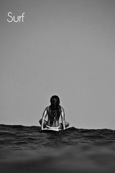 Mi Playas Ecuador playasdecuador.com Summer Of Love, Summer Fun, Hello Summer, Summer 2014, Black And White Photography, Kitesurf, Surf Girls, Seaside, Strand