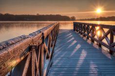 Photograph sunrise by Anke Kneifel on 500px