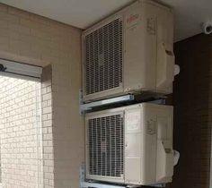 Com mais de 10 anos de experiência no mercado, a Yamada ar condicionado é especializada na venda de ar condicionado para hotéis. disponibilizamos o que existe de mais moderno e eficiente em ar condicionado para hotéis de todos os portes.
