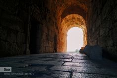 milet 4 by palabra. Please Like http://fb.me/go4photos and Follow @go4fotos Thank You. :-)