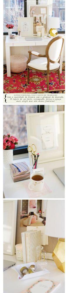 living-gazette-barbara-resende-escritorio-feminino-branco-dourado