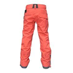 2013+Groovstar+Women's+Annex+Snow+Pants Annex, Snow Pants, Snowboarding, Parachute Pants, Sports, Fashion, Snow Board, Hs Sports, Moda