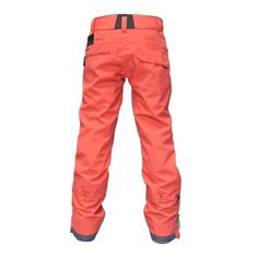 2013+Groovstar+Women's+Annex+Snow+Pants
