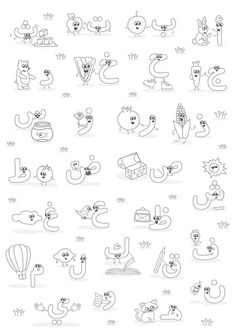 الأحرف العربية | FREE DOWNLOAD on Behance Alphabet Writing Worksheets, Alphabet Activities Kindergarten, Handwriting Worksheets, Preschool Worksheets, Arabic Alphabet Pdf, Arabic Language, Italian Language, Korean Language, Japanese Language