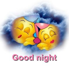 Top Beautiful Good Night Quotes Top Beautiful Good Night Quotes - Schon gebraucht Hd Good Night Imges For Love Yawn Sleep Smiley Emoticon Clipart Royalty Free . - ClipArt Best - ClipArt Best Photos and videos by Debra D'Lane ( Animated Smiley Faces, Funny Emoji Faces, Funny Emoticons, Smileys, Beautiful Good Night Quotes, Cute Good Night, Good Night Sweet Dreams, Beautiful Pictures, Good Night Greetings