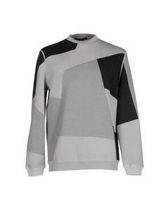 Alexander Wang Men Knitwear - YOOX.COM