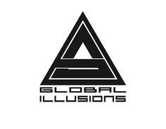 "Check out new work on my @Behance portfolio: ""Logo GI"" http://be.net/gallery/47759815/Logo-GI"