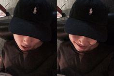 Rap Mon - BTS Twitter[150717] | btsdiary