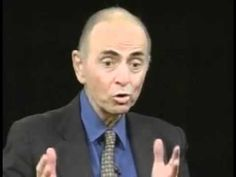 Carl Sagan's Last Warning