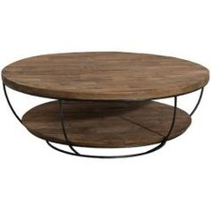 9 Best Table Basse Ronde Images Table Furniture Decor